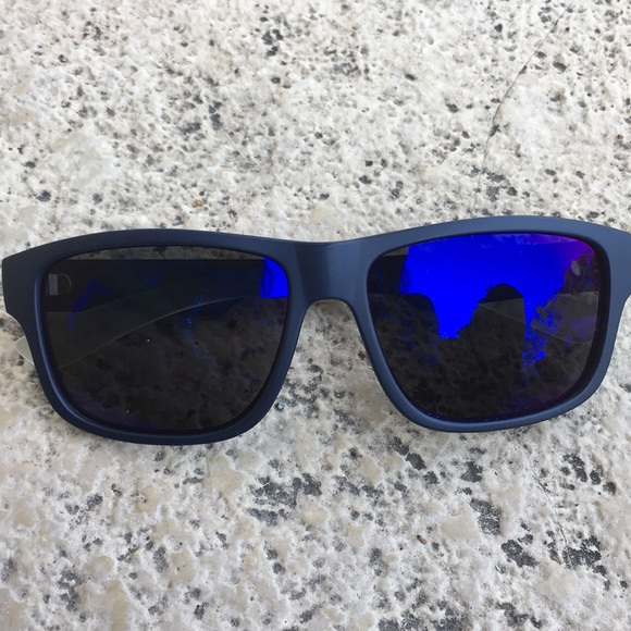 09048065f01 Men s Sunglasses 😎